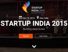 startup-india-rocks-tech-portal